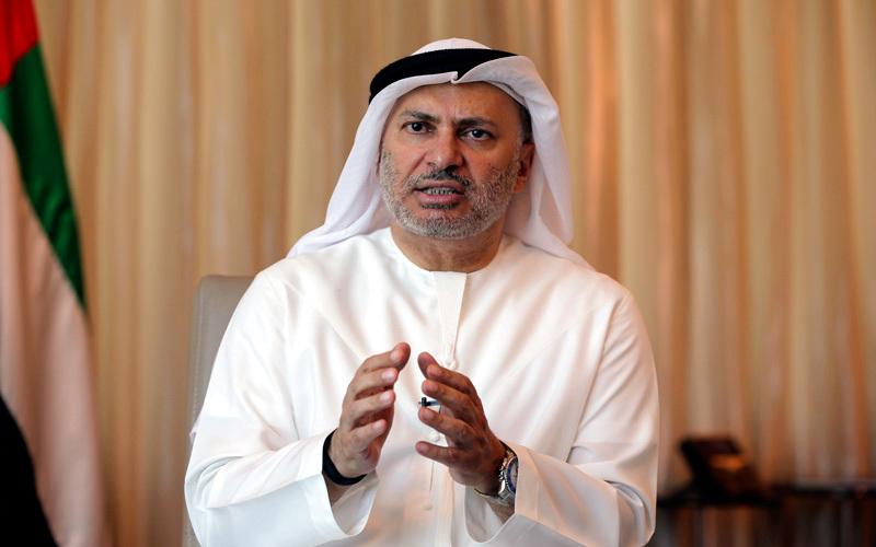 قبيلة الغفران تطلق صرخة استغاثة ضد جرائم قطر أمام الأمم المتحدة