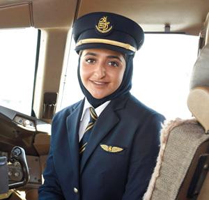 «الإمارات للوظائف» يعرض 3500 وظيفة  للباحثين عن عمل