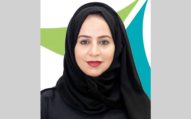 الصورة: «صحة دبي» تعتمد 57 منحة لدراسة العلوم الطبية