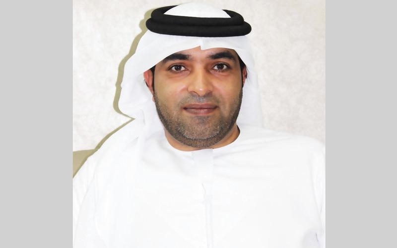 الصورة: اقتصادية دبي: 1511 تصريحاً تجارياً خلال فبراير الماضي