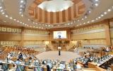 «الوزراء» يوافق على إعادة النظر في رواتب وترقيات «التعليم العالي»