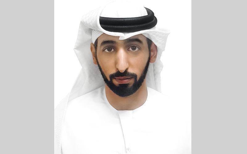أحمد المهيري: «(هواوي) خصصت موقعاً إلكترونياً بشأن المعلومات المتعلقة بالأجهزة والتأكد منها».