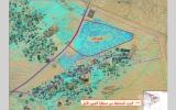 1233 قطعة أرض للمساكن الجاهزة للمواطنين في دبي