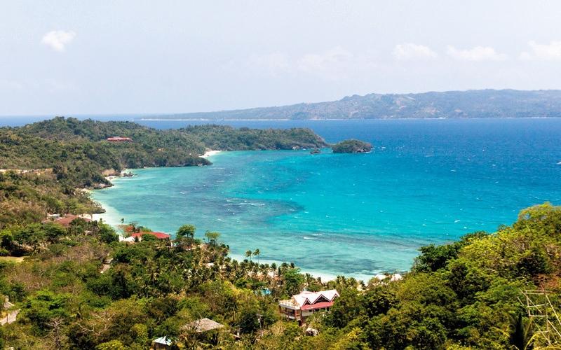 الصورة: أفضل 3 جزر سياحية في الفلبين