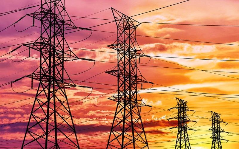 الصورة: نظام حماية يحصّن شبكات الكهرباء من الهجمات