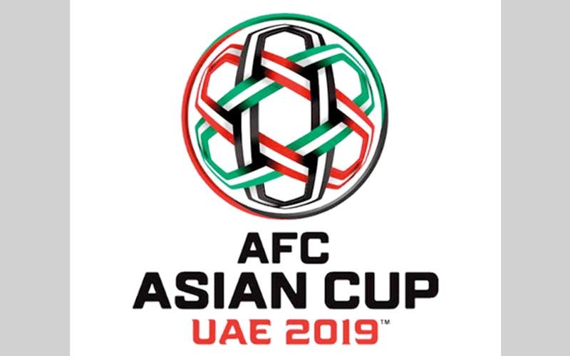 الصورة: قرعة «أمم آسيا 2019» في دبي مايو المقبل