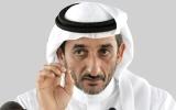 أحمد بن حشر: الوصل مثل سيارة سباق ليس لديها قطع غيار