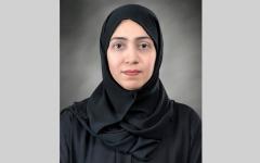 الصورة: 12 أبريل آخر موعد للمشاركة في جائزة «الإمارات للتوطين»