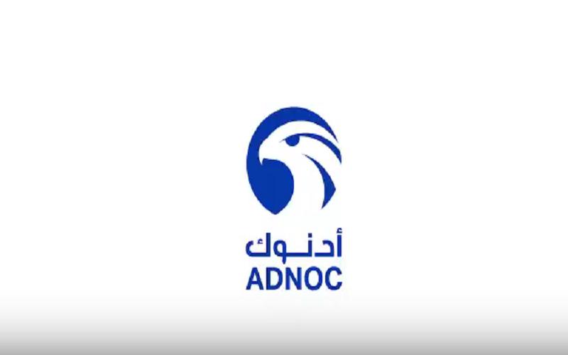 """الصورة: بالفيديو.. """"أدنوك للتوزيع"""" تفتتح ثلاث محطات جديدة في دبي"""