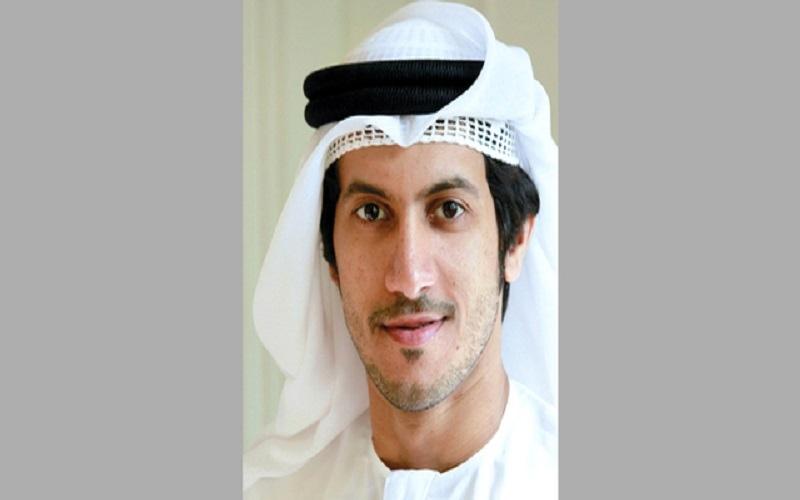 الصورة: الكيت: الإمارات بدأت حواراً مع الولايات المتحدة لإعفائها من الرسوم على الصلب والألمنيوم