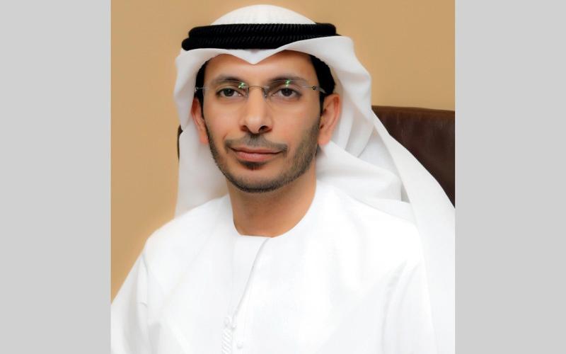 الصورة: «محمد بن راشد لتنمية المشاريع» توقّع اتفاقية لتوفير خدمات «امتياز» لأعضائها