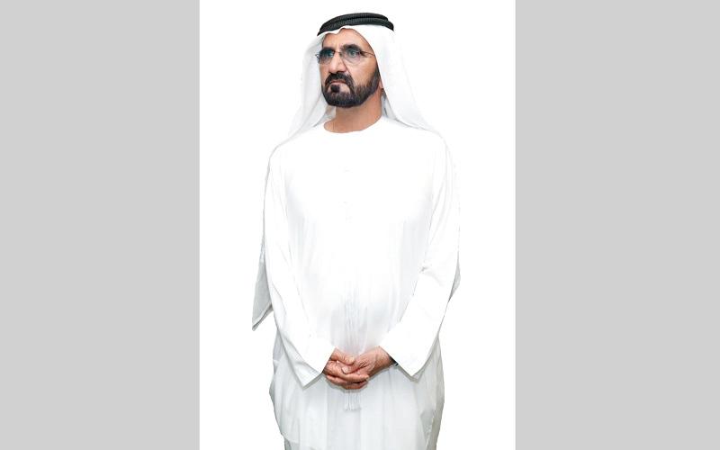 الصورة: قانونان جديدان لمركز دبي المالي العالمي لتحسين إدارة الثروات الخاصة وتخطيط التعاقب الوظيفي