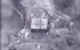 إسرائيل تعترف رسمياً بتدمير مفاعل نووي سوري