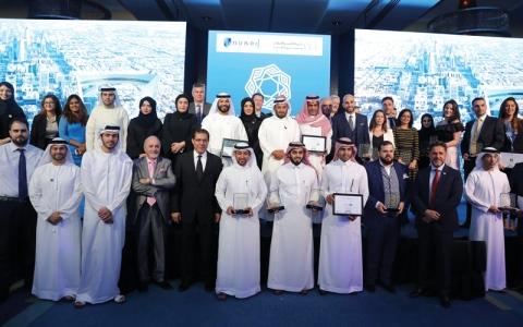 الصورة: مشروع لأتمتة عمليات «أراضي دبي» باستخدام «بلوك تشين» والأنظمة السحابية