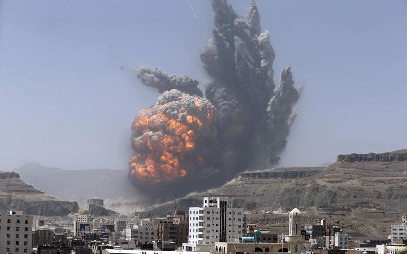 الصورة: الجيش اليمني يتقدم في «كـرش» لحج.. ويحرّر أولى مناطق «دمنة خدير» تعز