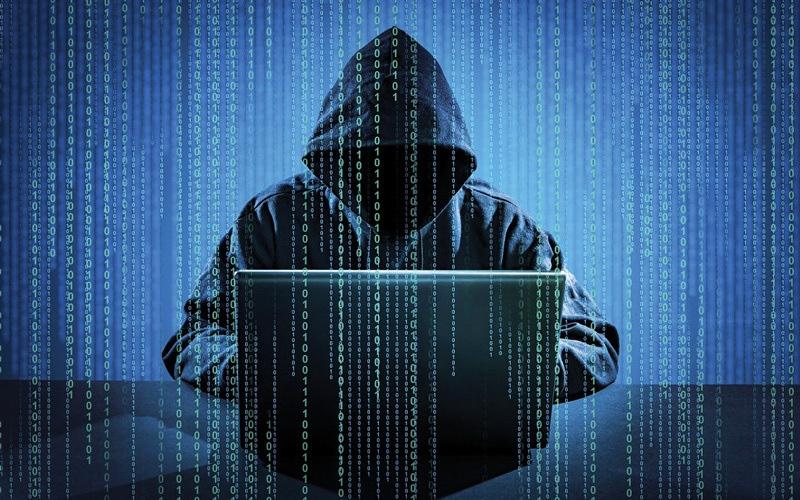 الصورة: «التجسس الذكي» التحدي المقبل في أمن المعلومات للشركات والمؤسسات