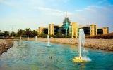 «واحة دبي للسيليكون» تطلق مبادرة لتقديم خدماتها كافة عبر الإنترنت
