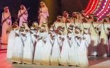 «القرية العالمية».. العالم فــي قلب دبي