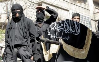 الصورة: أموال العقارات القطرية في خزائن «القاعدة»