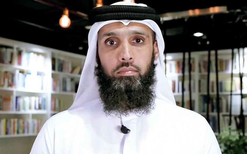 أحمد غلوم: «قطاع الرقابة التجارية يعمل لحماية المستهلكين والتجار الملتزمين من خلال التفتيش اليومي».
