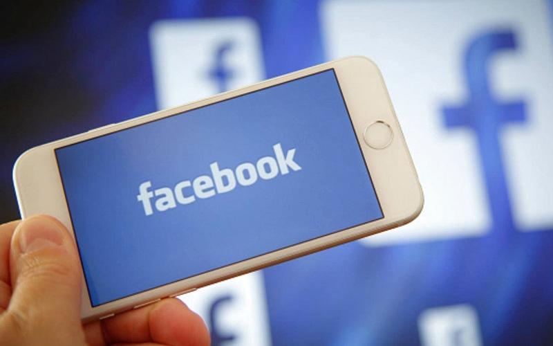 الصورة: حماية مستخدم «فيس بوك» من «التطبيقات المتلاعبة بالبيانات»