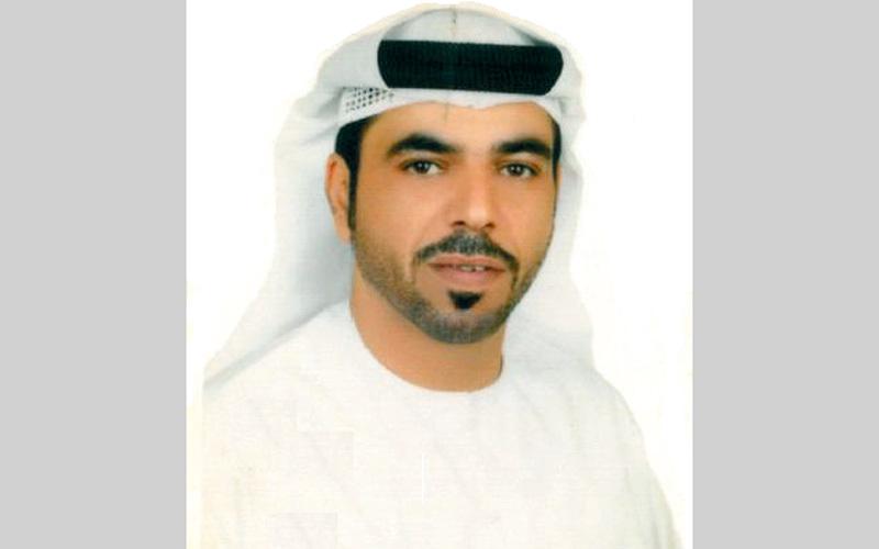 عادل أحمد الماجد: «ضبطيات قطع غيار السيارات المقلدة تصنف ضمن قائمة الضبطيات العاجلة لما فيها من خطورة».