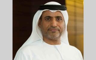 الصورة: الإمارات تتقدم بشكوى لـ «إيكاو» حول الاعتداءات القطرية