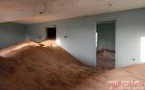 الصورة: بالصور.. بيوت «الغريفة»