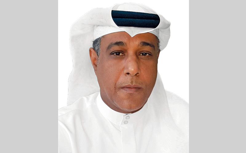 حسن بونفور: «اقتصادية دبي تعمل دائماً على تحذير المستهلكين من التعامل مع التجار غير المرخصين».