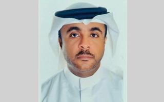 الصورة: اقتصادية دبي تعمل على إنهاء النزاعات  التجارية ودياً