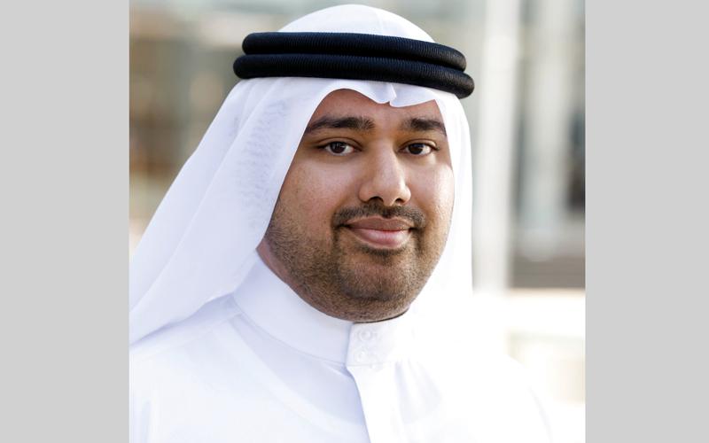 الدكتور محمد المعلا: القبول المبكّر المشروط هو أداة تحقّق تنظيماً أكبر لعملية التسجيل وتسهيلاً للإجراءات.