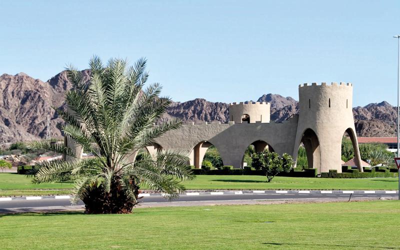الخطوة تهدف إلى تعزيز رؤية دبي وضواحيها كمدينة ينعم أهلها بالسعادة. من المصدر