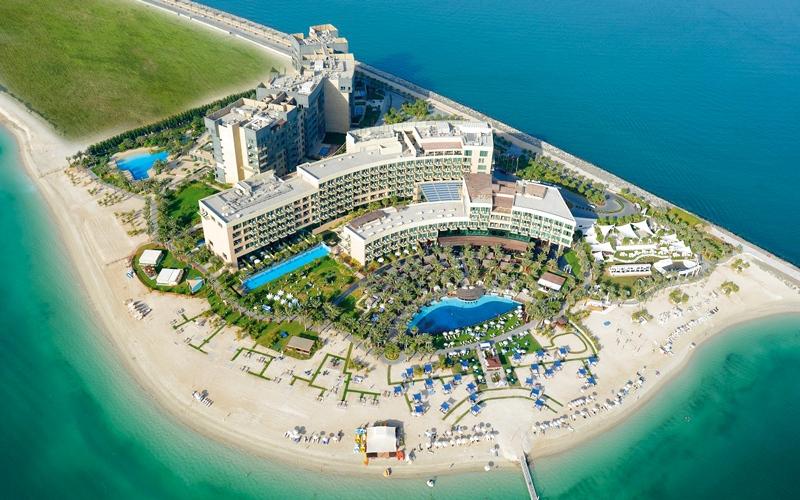 الصورة: دبي تستقبل 3.05 ملايين زائر دولي خلال شهرين