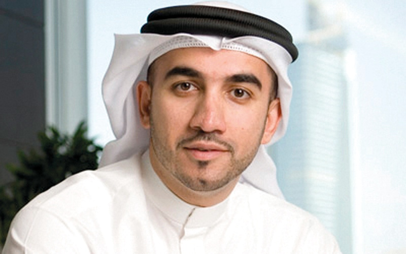 الصورة: جمال الشريف: قرار «دبي السينمائي» في مصلحة صنّاع السينما