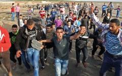 الصورة: إسرائيل لم تقتل أطفالاً