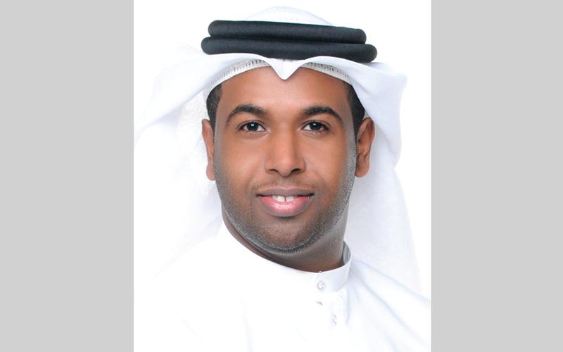 أحمد الزعابي: «إجراء صيانة من جهة غير معتمدة، يؤدي إلى انتهاء عقد الضمان».