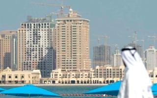 الصورة: محامية هولندية تطالب قطر بتعويض  ضحايا «النصرة»