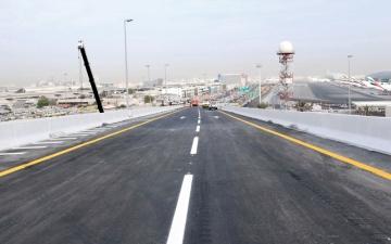 الصورة: «طرق دبي» تحوِّل 8 خدمات ترخيص إلى إلكترونية