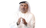 قرقاش: الإمارات في ملف التطرّف والإرهاب سبّاقة ورؤيتها محّل تقدير دولي