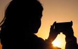 انتحار فتاة ومراهق في دبي.. واشتباه في تأثرهما بلعبة إلكترونية