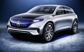 الصورة: أغلى 10 علامات تجارية في عالم صناعة السيارات لعام 2018