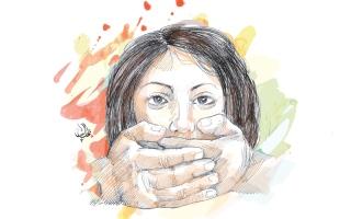 الصورة: مدان بقتل امرأة قبل 17 سنة للمحكمة: سنوات السجن غيرتني