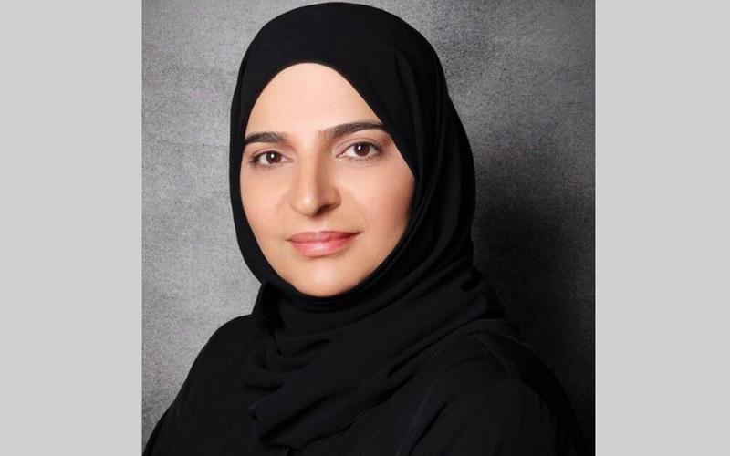 الصورة: بلدية دبي تطلق حملة رقابة خاصة في رمضان
