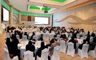الصورة: 5 مقومات أساسية لانطلاقة «صحة دبي» الجديدة