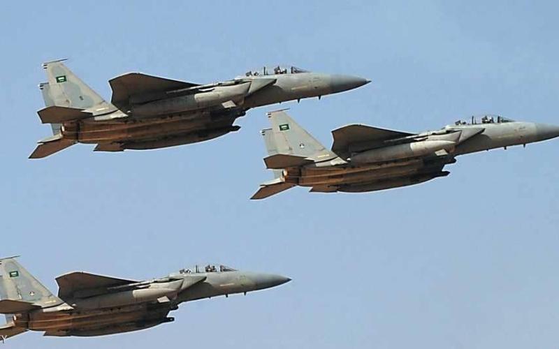 الصورة: مقتل قائد ميليشيات الحوثي في التحيتا