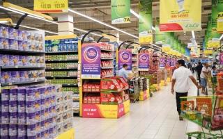 الصورة: منافذ بيع تتوقع زيادة مبيعاتها بنسب تصل إلى 40% خلال رمضان