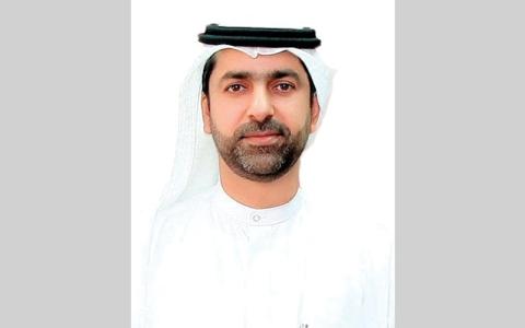 الصورة: الإمارات تنضم إلى الإطار الشامل لبرنامج  «مكافحة تآكل الوعاء الضريبي ونقل الأرباح»