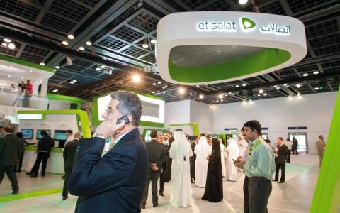 الصورة: «اتصالات»: «موبايل 360» يسلط الضوء على «تمكين التقنيات الحديثة»