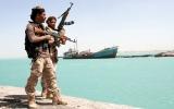 المقاومة اليمنية تسيطر على معسكر حوثي في «التحيتا» بإسناد إمـاراتي