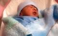 الصورة: والد «يوسف» يعجز عن استخراج شهادة ميلاده